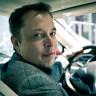21. Yüzyılın Dahisi Elon Musk'ın Söylediği 10 İlginç Söz!