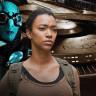 Heyecanla Beklediğimiz Star Trek: Discovery'nin İlk Fragmanı Yayınlandı!