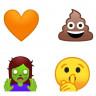 Google, Android O'da Tüm Emojileri Yeniden Tasarladı!