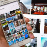 Google Fotoğraflar'a Yeni Gelecek Muhteşem Özellikler!