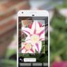 Google'ın Telefonların Kameralarını Bambaşka Bir Boyuta Taşıyacağı Yeni Teknolojisi: Google Lens