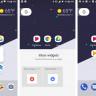 Android O ile Bir Sağlam Değişiklik de Widget'lara Geliyor!
