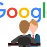 Google İşsizliği Bitiriyor: İşe Alım Servisi Resmi Olarak Duyuruldu!