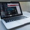 Apple'dan Microsoft'a Kıyak: MacOS'larda Yaşanan Windows Güncelleştirme Sorunu Giderildi!