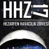 Eskişehir'de Havacılık ve Uzay Konuşmanın Vakti Geldi: Hezarfen Havacılık Zirvesi 20 Mayıs'ta!