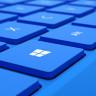 Microsoft, 'Yanlışlıkla' Windows 10 İçin Kontrol Merkezi Özelliğini Duyurdu!