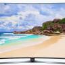 Samsung TV'de Bulunan Otomatik HDMI Geçişi, Kullanıcıları Çıldırttı!