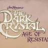 Netflix'in Şimdiden Gönülleri Fethetmeye Hazırlanan Yeni Dizisi: 'Dark Crystal'