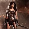Wonder Woman İçin Gelen İlk Tepkiler: Kesinlikle Muhteşem!