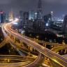 Orijinal Bir Trafik Metodu Olarak İndirim Kodları