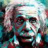 Einstein'ın Bir Deha Olmasını Sağlayan Benzersiz Düşünce Şekli!