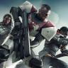 Dünyanın Sonuna Geldik: Destiny 2, Blizzard'ın Oyun Platformu 'Battle.net' Üzerinden Yayınlanacak!