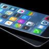 iPhone 6 Çıkmadan 6S'le İlgili Bilgiler Gelmeye Başladı
