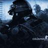 Facebook, Counter Strike Turnuvalarının Canlı Yayınlanacağını Açıkladı!