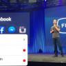 Facebook, Messenger ve Instagram Bildirimleri Birleşiyor!