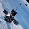 NASA, Dünyanın En Hafif Uydusunu Fırlatacak!