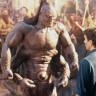 1995 Yapımı Mortal Kombat Filminde Goro Karakteri Nasıl Yapıldı?