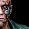 Arnold Açıkladı: Yeni Terminatör Filmi Yolda!