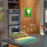 Microsoft, Gerçek Hologram Ekranları Gözlüklere Yerleştirecek!