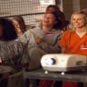 Eleştirmen Puanlarına Göre Netflix'in En İyi 10 Dizisi