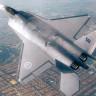 Milli Savaş Uçağımız TAI TF-X'in İlk Videosu Yayınlandı!