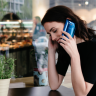 HTC, Tıpkı Apple Gibi Kullanıcılarına Uzun Süreli Güncelleme Verecek!