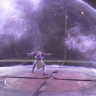 Merakla Beklenen Destiny 2'nin Oyun İçi Fragmanı Yayınlandı!