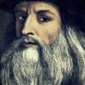 Bilim İnsanları, Leonardo Da Vinci'yi Klonlayacaklar!