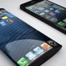 Apple, Esnek Ekranlı Cihazlar İçin Yeni Patent Satın Aldı