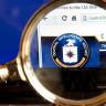 WikiLeaks'ten Şok Açıklama: CIA, Tüm Windows Sürümlerini İzliyor!