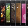 Android O'da Birden Fazla Tema Seçeneği Bulunacak!