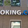 Booking.com'un Yarattığı Etki, Sanıldığından Çok Daha Ciddi