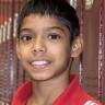 11 Yaşındaki Çocuk 'Oyuncak Ayısını' Hackledi!