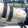 Canon'un 'Sauron'un Gözü' Lakaplı Efsanevi Lensiyle Tanışın!