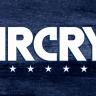 Far Cry 5'ten İlk Tanıtım Videosu Geldi!