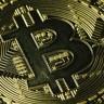 2010'da Bitcoin'deki 100 Dolar, Şuan 73 Milyon Dolar Ediyor!