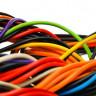Kablolarınızın Arap Saçına Dönmemesi İçin Ne Yapmalısınız?