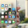iPhone 8'in Fiyatı Dudak Uçuklattı: Analistlere Göre Telefonun Fiyatı 1000 Dolardan Fazla Olacak!