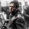 Game of Thrones'un 7. Sezonuna Ait İlk Görüntüler Düştü!