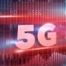 Yok Böyle Hız: 5G, 50 Mpbs'den 120 Kat Daha Hızlı!