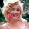 Sarsıcı İddia: Marilyn Monroe, Uzaylılar Hakkında Bildikleri Yüzünden Öldürüldü!