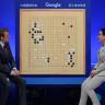 Google'ın Yapay Zekası, Satrançtan Bin Kat Daha Zor GO Oyununda Dünya Şampiyonunu Yendi!