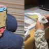 Bir Babadan, Nintendo Switch İçin Yanıp Tutuşan Çocuğuna Mükemmel Sürpriz!