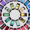 Çinliler Atağa Geçti; Apple ve Samsung'un Pazar Payında Düşüş!