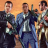 GTA 5, Steam'de %40 İndirime Girdi!