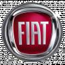 Emisyon Skandalında Yeni Dalga:  Bu Kez Başrolde Fiat Var!