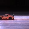 Gerçek Otomobiller Gibi Çarpışma Testine Giren Lego Porsche