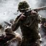 Battlefield 1'e Kadın Askerler Geliyor!