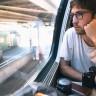 Bir Fotoğrafçı Olarak 'Yapmamanız' Gereken 10 Şey