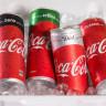 Coca-Cola'nın Yeni 330 ml'lik Kola Kutularının Tasarımı Neden Değişti?
